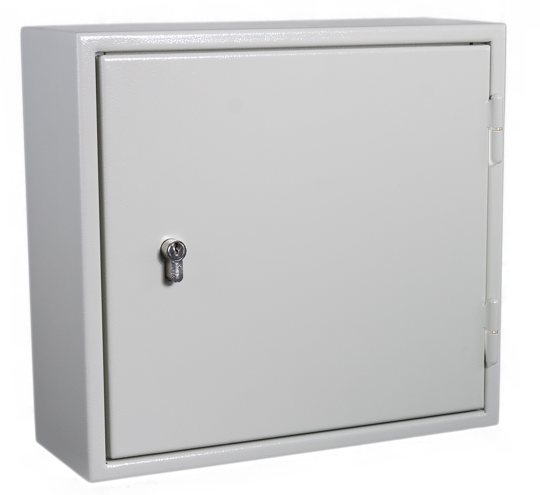 Extra Security Deep Cabinets