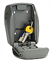 5415 Heavy Duty Masterlock Keysafe