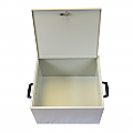Size 3 Document Box