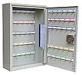 KSE50 Padlock Extra Security Cabinet