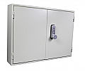 KSE400 Extra Security Cabinet