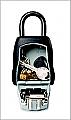 5400 Portable Masterlock Keysafe