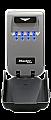 5425 Masterlock Light Up Dial Combination Keysafe