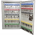 KSE100 Extra Security Cabinet