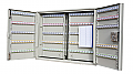 KSE600 Extra Security Cabinet
