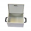 Size 2 Document Box