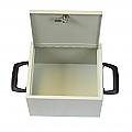 Size 1 Document Box