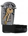 KSC1K KeySecure Dial Combination Keysafe