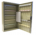 KS70AUTO Automotive Key Cabinet