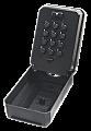 KSC2K KeySecure Push Button Keysafe