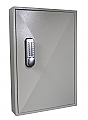 KS50AUTO Automotive Key Cabinet