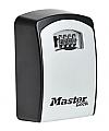5403 Large Masterlock Keysafe