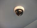 Replica Cameras - Replica Dome Camera