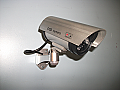 Replica Cameras - Replica Infra Red CCTV Camera