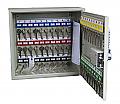 KS50 Deep Self Closing Key Cabinet