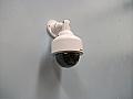 Replica Cameras - Replica PTZ CCTV Camera