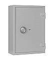 150 Hook, Adjustable Hook Special Security Cabinet