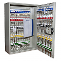 KS100 Deep Self Closing Key Cabinet