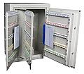 300 Hook, Adjustable Hook Special Security Cabinet