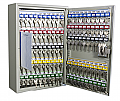 KSE200 Extra Security Cabinet